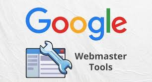 Webmaster by Google U0027s Webmaster Tools Array Digital