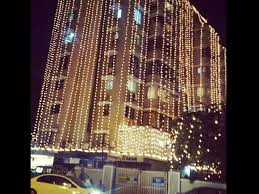 salman khan home interior salman khan decorates entire galaxy apartment building for