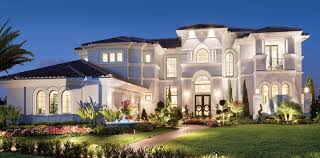 new construction homes for sale toll brothers luxury homes the villa lago at royal palm polo in boca raton florida