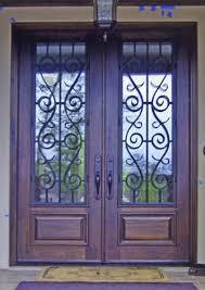 Arabic Door Design Google Search Doors Pinterest by 211 Best Doors Images On Pinterest Modern Entrance Door Wooden