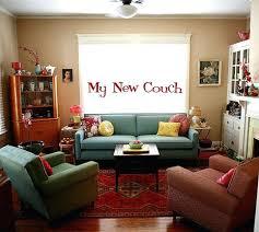 cute living room ideas cute living room decorating ideas apartment decor resume custom