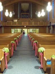 Wedding Venues Columbia Mo Sacred Heart Catholic Church Columbia Mo Allen U0027s Flowers Inc