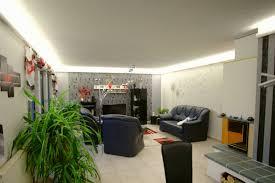 Beleuchtung Beratung Wohnzimmer Indirekte Beleuchtung Mit Led Vorher U003e Nachher