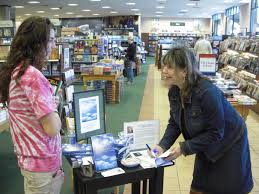Barnes Noble Chattanooga What Your Future Holds And What You Can Do To Change It