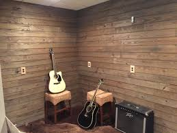 rustic collection in woodshed finish sold exclusively at a lowe u0027s