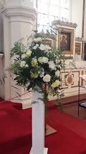 wedding flowers church wedding flowers church flowers cz handsaker floral designs