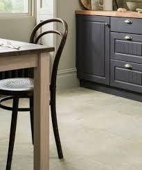 Topps Tiles Laminate Flooring Bathala Tile Topps Tiles