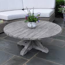 kingsley bate coffee table brussels round coffee table by kingsley bate open room furniture