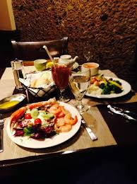 Grand Buffet Mchenry Il by Grand Cafe Lake Geneva Menu Prices U0026 Restaurant Reviews
