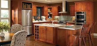 extraordinary maple kitchen cabinets fabulous small kitchen