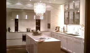 Kitchen Cabinets Southern California Siematic For A Modern Spaces With A Black Kitchen Cabinets And