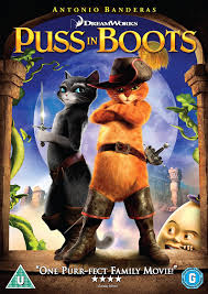 s boots amazon uk puss in boots dvd amazon co uk antonio banderas chris miller