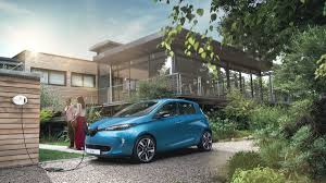 nissan leaf battery lease leasing the battery makes it possible to double the renault zoe u0027s