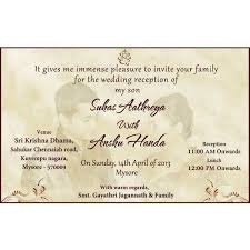 Invitation Printing Services Invitation Marriage Card Printing Services In Khar East Mumbai