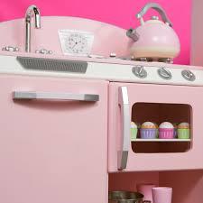 kitchen kidkraft vintage kitchen with interactive design
