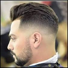 google model rambut gaya rambut pria modern apk download free photography app for