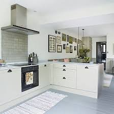 galley kitchen extension ideas 225 best galley kitchen if we don t extend images on