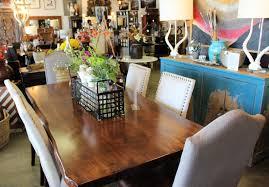 local furniture store gallery home decor in novi mi