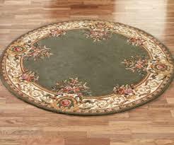 Circle Area Rug Circle Area Rugs Tag 5 Shag Rug Circular Circle Oval Floor