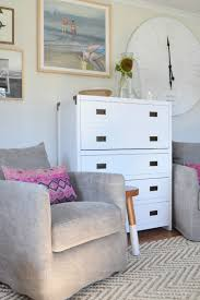 Bedroom Furniture Mix And Match How You Could Be Making Your Home Look Cheap And Swivel Chairs