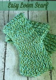 resume exles skills section beginners knitting scarf 93 best loom knitting images on pinterest spool knitting knifty