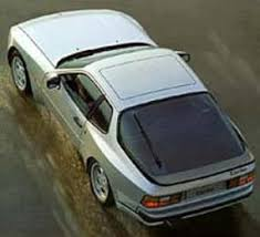porsche 944 turbo price porsche 944 turbo 1987 price specs carsguide