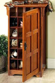 Entryway Solutions Front Door Storage Bench U2013 Amarillobrewing Co