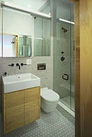 toilets for small bathrooms best bathroom decor u2013 thelakehouseva com