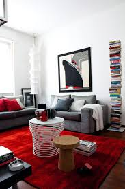 carpet images for living room red carpet in the living room interior design ideas ofdesign