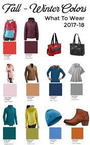 fall 2017 pantone colors what to wear fall 2017 colors clark mayfield
