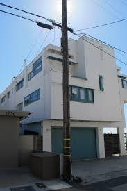 buildings we like schindler u2014 mcauliffe carroll architects