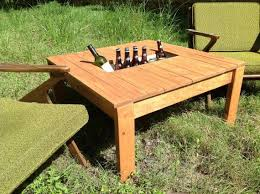 Patio Coffee Table Ideas 241 Best Decks Images On Pinterest Balcony Backyard Ideas And