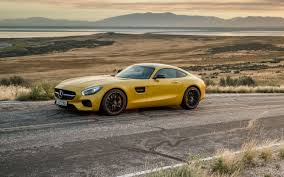 mercedes amg cost 129 900 is the cost of the mercedes amg gt s mercedes
