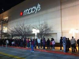 thanksgiving black friday 2017 retail store hours in maryland