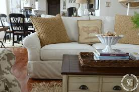 MUST KNOW TIPS FOR BUYING A SOFA AND NEW FAMILY ROOM SOFA - Family room sofas