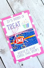 88 best gift ideas 2 images on pinterest gifts stampin up and