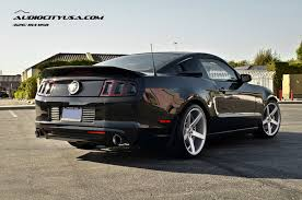 p1309 ford mustang p1309 ford mustang car autos gallery