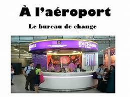 bureau de change orly bureau de change aeroport orly 60 images bureau de change