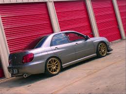 lowered subaru impreza wagon fs for sale h u0026r lowering springs 06 07 impreza 2 5i nasioc