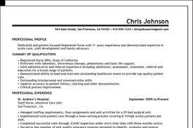 write a resume awesome to do writing a resume 4 how t o write resume exle