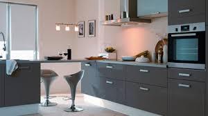 couleurs murs cuisine couleur pour une cuisine quelles couleurs aux murs pour une