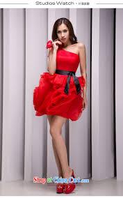 richie wedding dress richie wedding dresses 2015 new stylish single shoulder dress