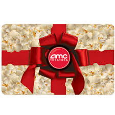 e gift card amc discount free 10 amc gift card mailed no e code gift cards