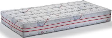 materasso in lattice opinioni rete doghe elettrica motorizzata materasso lattice 100 o memory