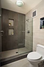 small bathroom designs images modern small bathroom design ideas with walk in shower of