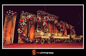 indian wedding decorations online buy indian wedding decorations online 99 wedding ideas