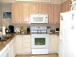 unfinished oak kitchen cabinets large size of kitchen cabinet