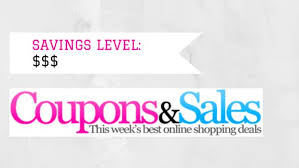 forever 18 online shop shopping college fashion