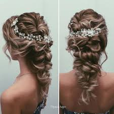 quinceanera hairstyles for long hair alanlisi com alanlisi com