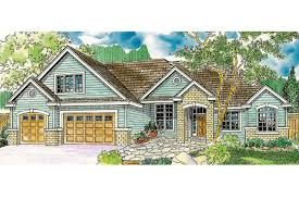 European House European House Plans And This European House Plan Charlottesville